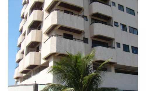 Apartamento, código 2137 em Praia Grande, bairro Maracanã
