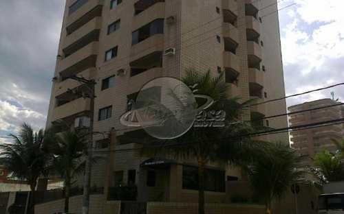 Apartamento, código 1954 em Praia Grande, bairro Tupi