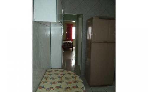 Apartamento, código 2365 em Praia Grande, bairro Guilhermina