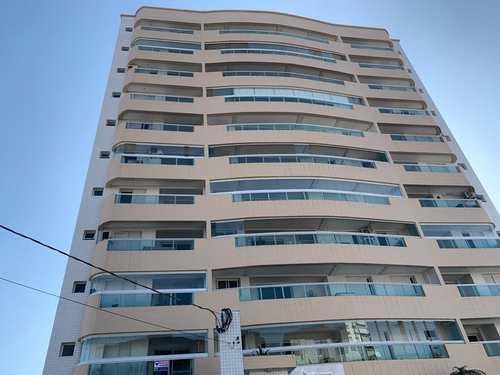 Apartamento, código 4890 em Praia Grande, bairro Canto do Forte