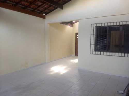 Casa, código 4908 em Praia Grande, bairro Tupi