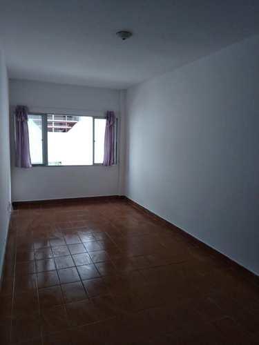 Apartamento, código 5095 em Praia Grande, bairro Canto do Forte