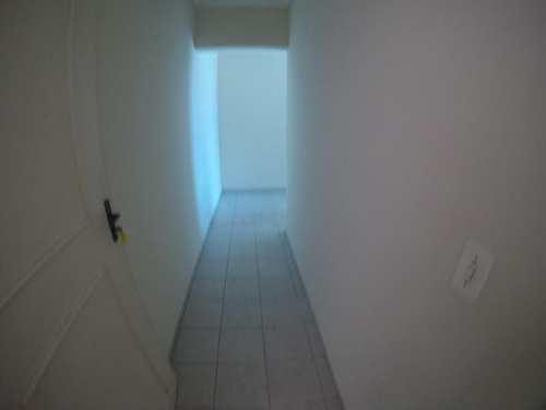 Apartamento, código 5103 em Praia Grande, bairro Aviação