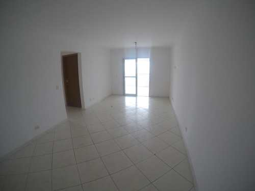 Apartamento, código 5113 em Praia Grande, bairro Aviação