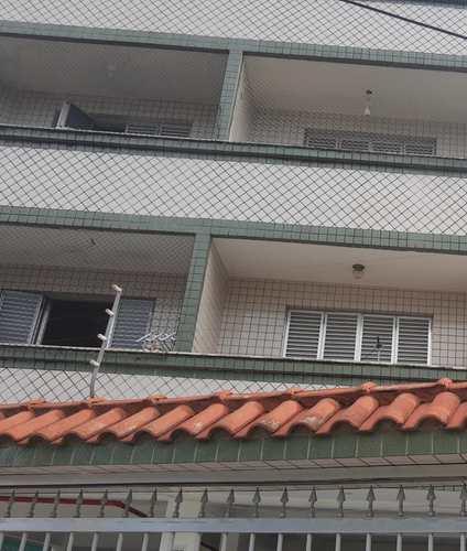 Apartamento, código 5922 em Praia Grande, bairro Boqueirão