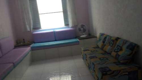 Apartamento, código 5929 em Praia Grande, bairro Aviação