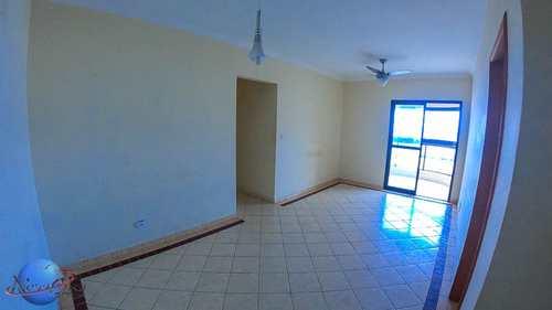 Apartamento, código 6042 em Praia Grande, bairro Aviação