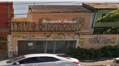 Loja, código 156703 em São Paulo, bairro Vila Olímpia