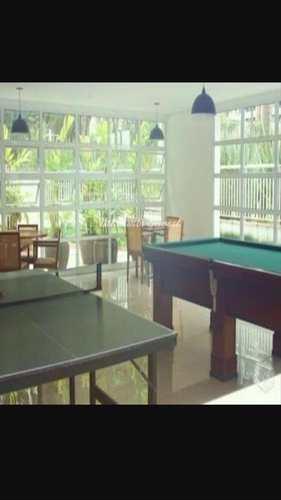 Apartamento, código 7051 em São Paulo, bairro Vila Andrade