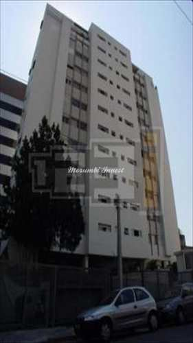 Apartamento, código 703262 em São Paulo, bairro Brooklin Paulista