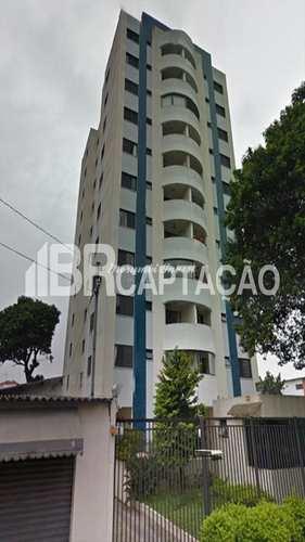 Apartamento, código 7037706 em São Paulo, bairro Vila Santa Catarina