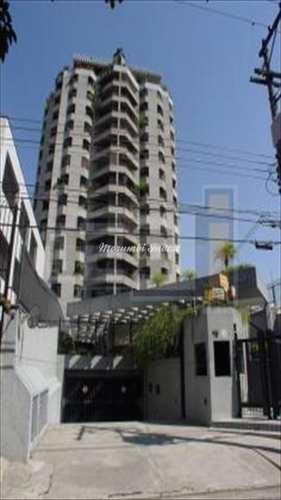 Apartamento, código 703335 em São Paulo, bairro Alto da Boa Vista