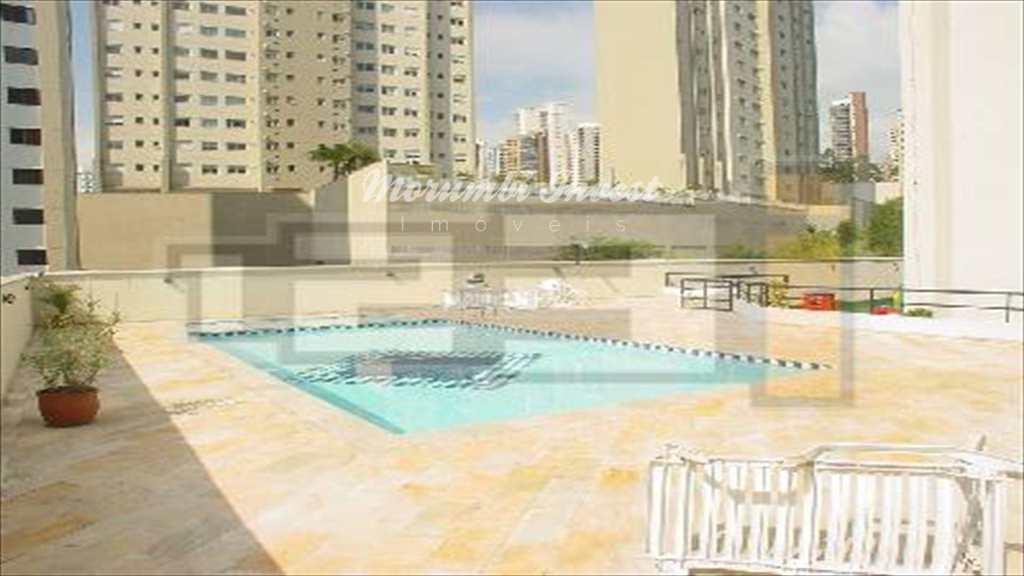 Sala Living em São Paulo, bairro Jardim Londrina