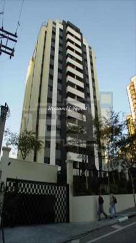 Sala Living, código 706513 em São Paulo, bairro Jardim Londrina