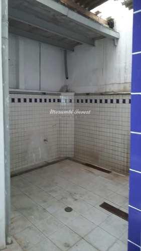 Loja, código 157850 em São Paulo, bairro Pinheiros