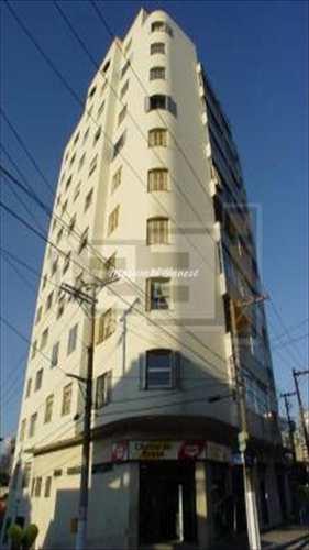 Cobertura, código 703553 em São Paulo, bairro Alto de Pinheiros
