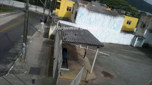 Terreno, código 150112 em Barueri, bairro Vila Pindorama