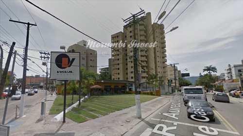Loja, código 150110 em Guarujá, bairro Balneário Praia do Pernambuco