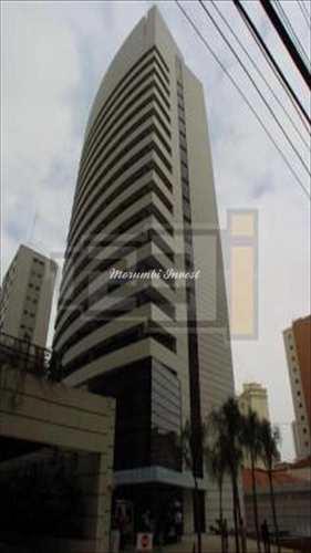 Flat, código 703629 em São Paulo, bairro Paraíso