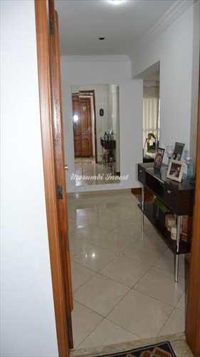 Sala Living, código 705429 em São Paulo, bairro Moema