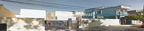 Casa, código 157219 em São Paulo, bairro Vila Santa Catarina