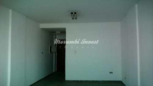 Apartamento, código 150099 em São Paulo, bairro Liberdade
