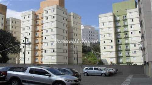 Sala Living, código 700746 em São Paulo, bairro Ipiranga