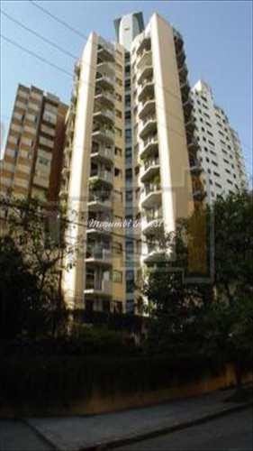 Sala Living, código 702597 em São Paulo, bairro Vila Andrade
