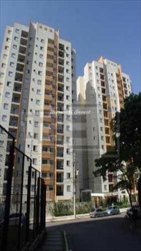 Apartamento, código 700600 em São Paulo, bairro Jardim Ampliação