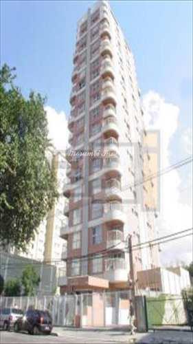 Sala Living, código 703509 em São Paulo, bairro Pinheiros