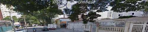 Loja, código 7037694 em São Paulo, bairro Indianópolis