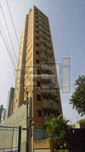 Apartamento, código 702841 em São Paulo, bairro Planalto Paulista