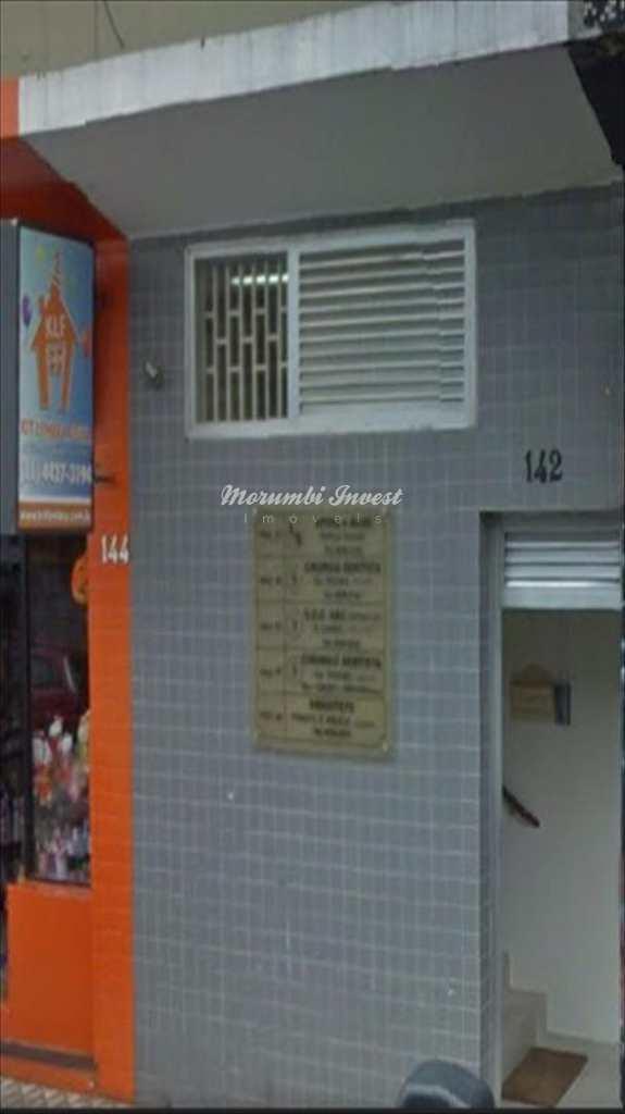 Loja em Santo André, bairro Centro