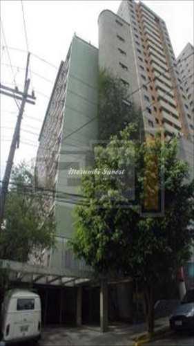 Apartamento, código 703731 em São Paulo, bairro Pinheiros