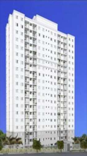 Sala Living, código 703787 em São Paulo, bairro Vila Andrade