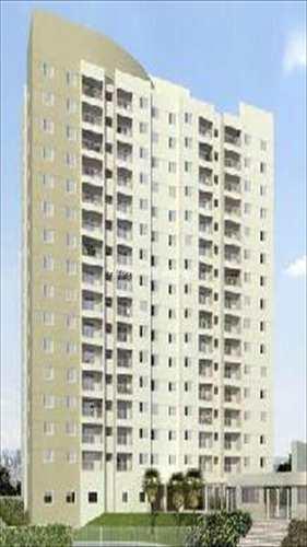 Apartamento, código 700763 em São Paulo, bairro Parque Reboucas