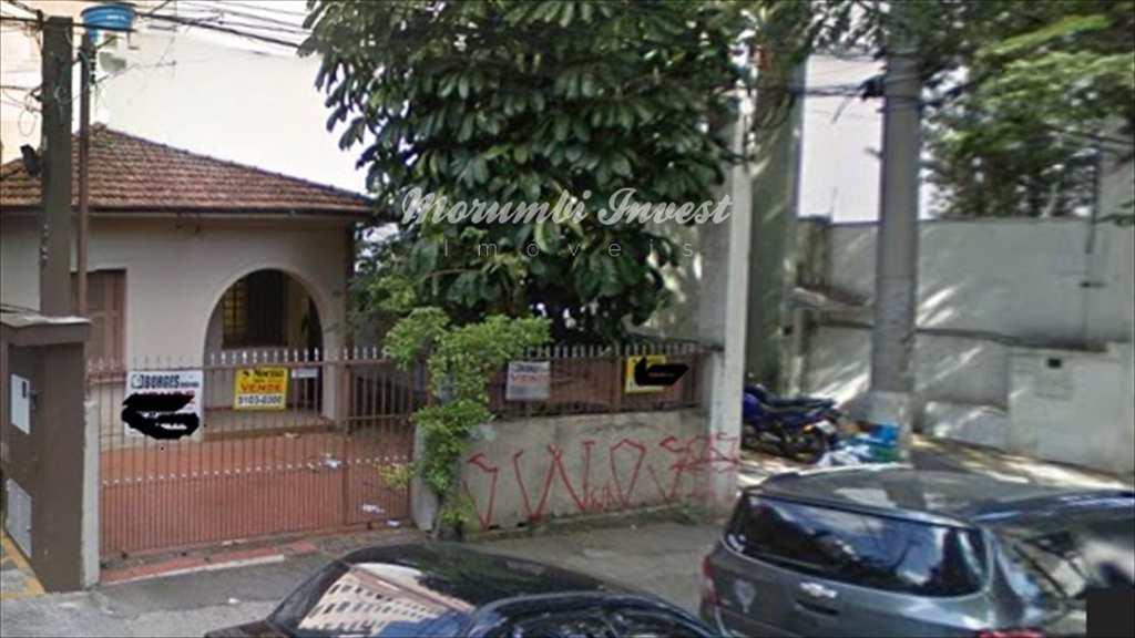 Loja em São Paulo, bairro Vila Nova Conceição