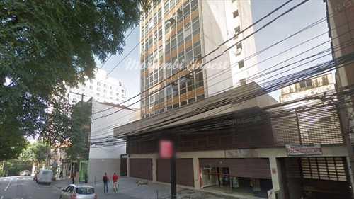Loja, código 150185 em São Paulo, bairro Cerqueira César