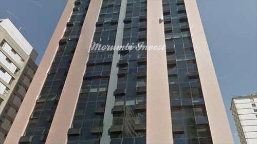 Loja, código 150184 em São Paulo, bairro Perdizes