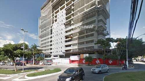 Loja, código 150183 em São Paulo, bairro Jardim Caravelas