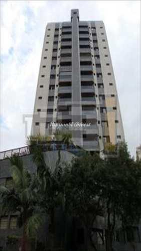 Apartamento, código 703578 em São Paulo, bairro Chácara Inglesa