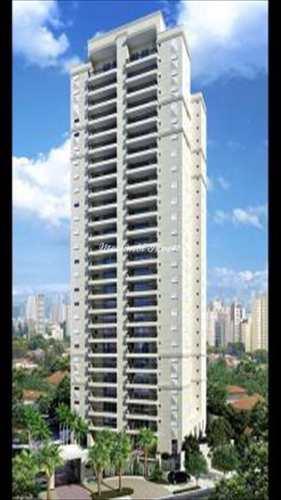 Apartamento, código 703671 em São Paulo, bairro Ipiranga
