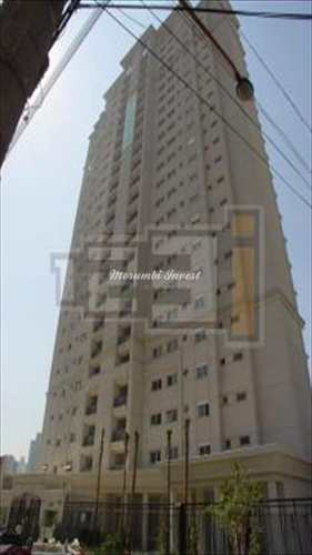 Apartamento, código 703801 em São Paulo, bairro Jardim Ampliação