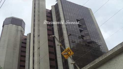 Loja, código 150165 em São Paulo, bairro Brooklin Paulista