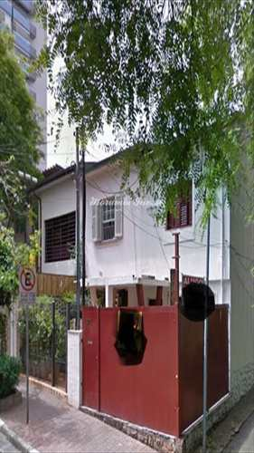 Loja, código 156570 em São Paulo, bairro Vila Olímpia
