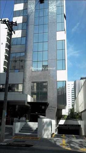 Loja, código 150161 em São Paulo, bairro Indianópolis