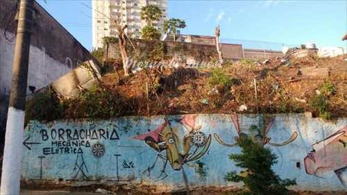 Casa, código 170015 em São Paulo, bairro Santo Amaro