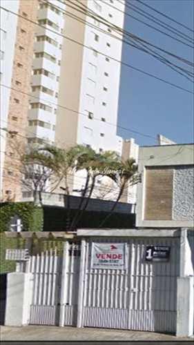 Casa, código 156528 em São Paulo, bairro Vila Olímpia