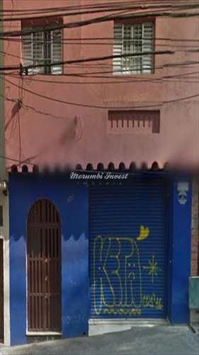 Loja, código 156573 em São Paulo, bairro Paraíso