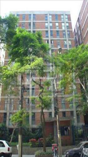 Apartamento, código 150085 em São Paulo, bairro Vila Uberabinha